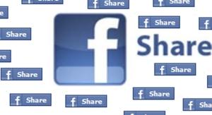 social media markeeting - cliffordbustillo.wordpress.com/social-media-marketing/