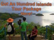 hundred islands tour package - lovekoanawangin.wordpress.com/hundred-islands-tour-package-for-a-minimum-of-4-pax