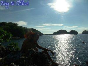 hundred islands - cliffordbustillo.wordpress.com/hundred-islands